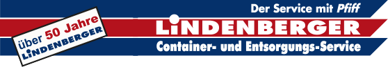 Container - LCS